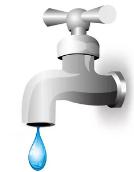 Вода для производства пенополистирола